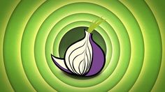 Tor hopes to gain mainstream acceptance under executive director Shari Steele's leadership, resolute on fixing image problem and clunky technology.  #deepweb #darkweb #darknet