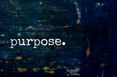 Supporting purpose-driven brands and nonprofit organizations