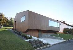snygo_files001-german-house
