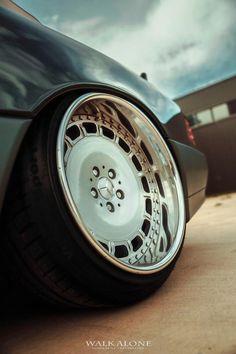 Custom Wheels, Vehicles, Car, Automobile, Autos, Cars, Vehicle, Tools