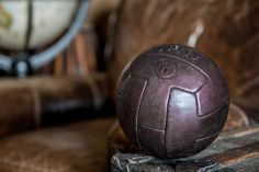 This soccer ball represents how much Liesel, Rudy and all the other neighborhood kids played soccer. Play Soccer, Soccer Ball, Rudy Steiner, Hogwarts Classes, Jim Hawkins, Markus Zusak, Light Film, Treasure Planet, The Book Thief