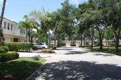Homes in Cambridge Park