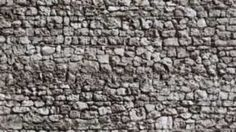 Free Textures for 3d,Nature, 5258, History, Medieval, Castle, Wall, Stone, Europe, Architecture