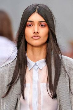 3 looks that will get you excited about eyeshadow again!