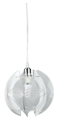 Snazza Andrews light up Light Up, Bulb, Ceiling Lights, Pendant, Home Decor, Products, Decoration Home, Room Decor, Onions