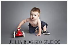 julia-boggio-main-best-wimbledon-family-children-photography-studio.jpg (500×337)