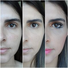 Base Líquida Bege 5 by Mary Kay http://wp.me/p1x69g-2lN