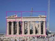 24 best golden ratio images on pinterest photography 101 golden