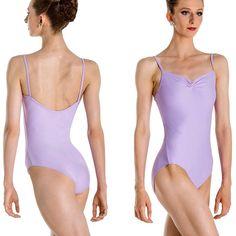 bfb26ab4a 10 Best dancewear online images