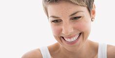 In 15 dagen een fris en nieuw begin met New Care Rein! Hierbij helpt New Care Rein, een bijzonder complex van kruiden met o.a. mariadistel, geelwortel, berkenblad en guldenroede. Met deze 15-daagse kuur kun je even wat extra's voor je lichaam doen om weer een frisse start te kunnen maken. New Care Rein is samengesteld uit elf zorgvuldig geselecteerde kruiden. Zoals Brandnetelblad en Lindesprint om de inwendige reiniging door de nieren te bevorderen.