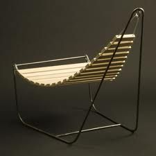Design Chairs In Wood   Google Search