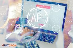 How to find the right payment gateway API for your startup business? Merchant Account, Choose The Right, Start Up Business, Cards, Map