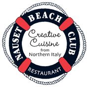 Located in East Orleans the Nauset Beach Club offers Alta Cucina, or high cuisine of Northern Italy Orleans Restaurants, Italy Restaurant, Northern Italy, Beach Club, Cape Cod, Fine Dining, Happy Life, Boston, Bucket