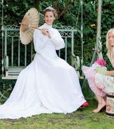 Sell My Wedding - Sell My Wedding - sellmywedding shop - Decorative Chinese Parasol