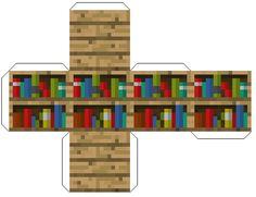 eSourceEngine.com - Minecraft Downloads