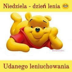 Printable Birthday Invitations, Winnie The Pooh, Disney Characters, Fictional Characters, Humor, Cartoons, Humour, Animated Cartoon Movies, Moon Moon