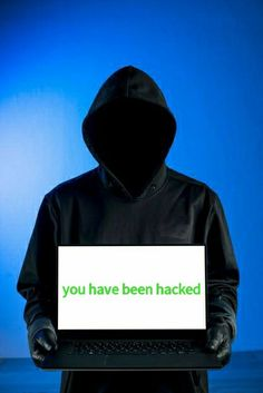 Visit our blog related to hacking Tech Updates, Computer Programming, Cyber, Hacks, Blog, Blogging, Tips