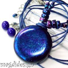 Mind Mindfulness, Pendant Necklace, Jewelry, Jewlery, Bijoux, Schmuck, Jewerly, Jewels, Jewelery
