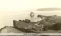 Bas-Saint-Laurent in ancient photos The Bas-Saint-Laurent or the Lower St. Lawrence region is located along the south shore of . Bas Saint Laurent, St Lawrence, Historical Sites, Monument Valley, Images, Album, Painting, Travel, City