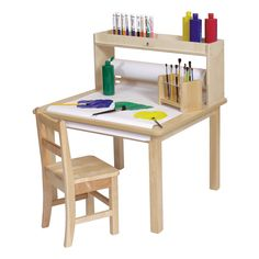 Delicieux Art Table Kids Art Table, Kids Table And Chairs, Table And Chair Sets,