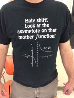 26 Shirts That Are Embarrassing For Everyone Involved