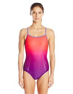 Speedo Women's Powerflex Eco Color Fusion Thin Strap One ... https://www.amazon.com/dp/B016A9PT7I/ref=cm_sw_r_pi_dp_3iUAxb6564WA6