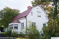fasad,hus,fasad renovering,farstu,farstukvist