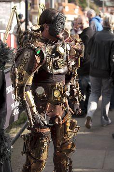 ஜ Tittle: steampunk t  by *SteampunkOverlord ~ http://SteampunkOverlord.deviantart.com/art/steampunk-t-270706018  ஜ