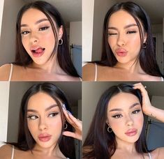 Model Poses Photography, Self Portrait Photography, Ideas For Instagram Photos, Instagram Pose, Insta Photo Ideas, Best Photo Poses, Girl Photo Poses, Selfies Poses, Kreative Portraits