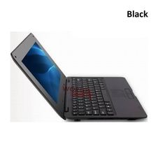 """FS! 10.1 inch 10 1"""" Netbook VIA 8880 Dual Core Mini Notebook Android 4.2 1.5GHz Wifi Bluetooth 512M RAM 4GB HDD (WF-PC1088) - The Domain Name Checker"""