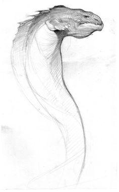 We ❤ Alberto Varanda #DigitalArt #DigitalArtist #Artprint #Beautiful #Artwork #Vectoriel