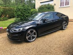 A family run leasing business. Free nationwide delivery and leasing help & advice! Car Leasing, Lease Deals, A5 Sportback, Audi A5, Black Edition, Evie, Cool Stuff, Amelia, Poppy