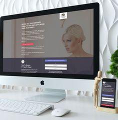 Our Work | Slim Digital