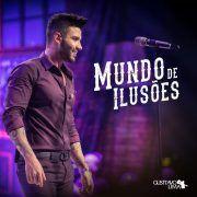 Mundo De Ilusoes Gusttavo Lima 2018 Download Gratis Gusttavo