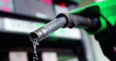 United States has been hit by petrol or gasoline shortage as the effect of Tropical Storm Harvey and the floodit brought to Texas and environ disrupted production on the Gulf Coast.  Retail U.S. gasoline prices rose 2.8 percent from Friday to Saturday as refineries warned customers about the fuel-supply shortage.  They were at $2.59 a gallon according to motorists advocacy group AAA. It represents a 16.7 percent rise in the average price from a year ago.  Prices have risen more than 17.5…