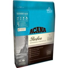 Cheapest Acana Pacifica Dog Food