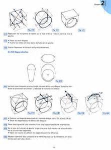 dessins de bijoux - Résultats Yahoo Search Results Yahoo France de la recherche d'images