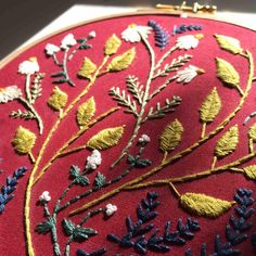 approximate-symmetry-embroidery
