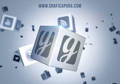 www.graficapura.com