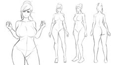 standing poses reference - standing poses for drawing Body Sketches, Anatomy Sketches, Anatomy Drawing, Anatomy Art, Girl Anatomy, Female Pose Reference, Body Reference Drawing, Drawing Reference Poses, Hand Reference