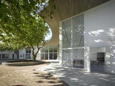 Universidad Popular Infantil Gandia  http://ves.cat/bObp