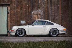 KAEGE Retro Porsche 911 01