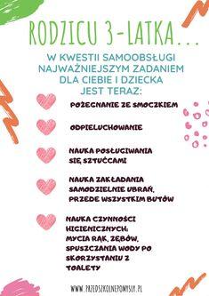 Baby Boom, Baby Hacks, Montessori, Kindergarten, Parenting, Teacher, Education, Words, Speech Language Therapy
