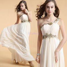 assian evening dress 14