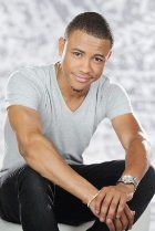 Image of Tequan Richmond