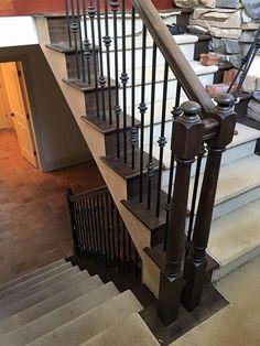 Wolff Tools USA Floor Scraper Make This Task Manageable Recent - Wolff floor scraper