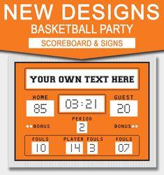 Baseball Party Printables Invitations  Decorations  Baseball