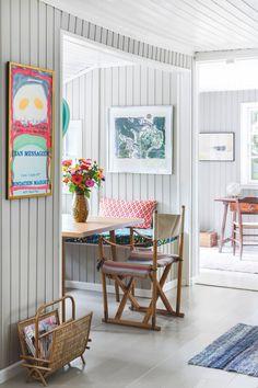 38 Best Summer Interior Design Ideas To Beautify Your Home Elegant Home Decor, Elegant Homes, Summer House Interiors, Design Scandinavian, Home Renovation, Interior Design Living Room, House Colors, Interior Inspiration, Sweet Home