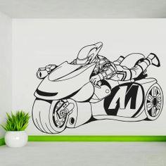 x-men sketch,http://colorasketch.com/x-men-team-sketch-free ...