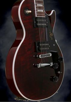1000 images about eiphone gibson guitars on pinterest. Black Bedroom Furniture Sets. Home Design Ideas
